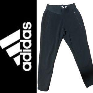 3/60 Deal 💥 NWOT Adidas comfy joggers